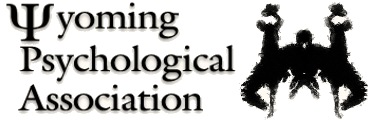 Wyoming Psychological Association